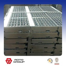 Best Price duty heavy/Hot Dipped Galvanized highway panel From China