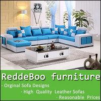 hot sale lounge, arabic lounge, chaise lounge