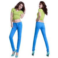 Женские брюки Other  1331