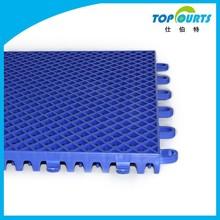 Popular waterproof new model flooring tiles
