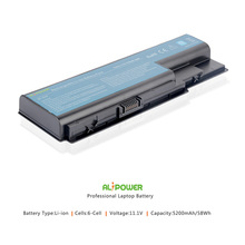 Notebook Battery Replacement for ACER 5230 5310 5315 5330 5520 5530 5710 5720 5730Z 5920 5930G 6530 6920 6930 8730 8930