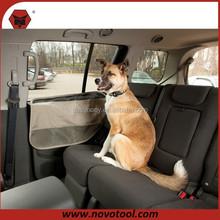 High Quality Dog Pet Automobile Car Door Edge Guard