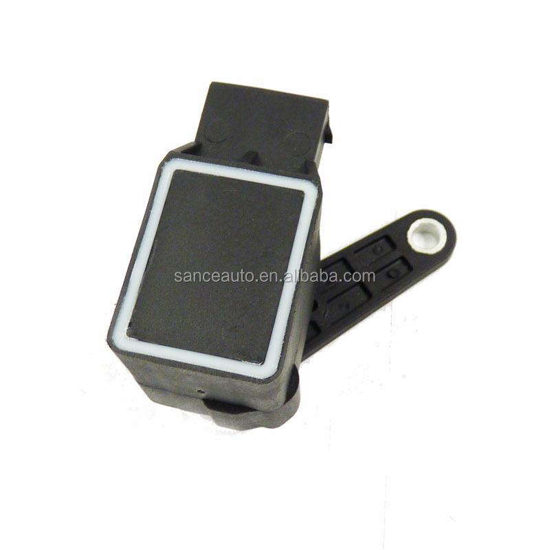 Throttle Position Sensor Xc90: Suspension Headlight Level Sensor 8622446 30782822 For