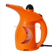 handheld garment steamer/fabric steamer as seen on tv