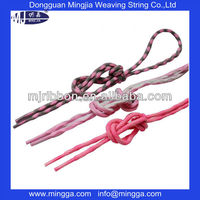Hot sale high strength elastic bungee cord