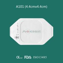 I.V. cannula Dressing , China medical supply fixation dressing