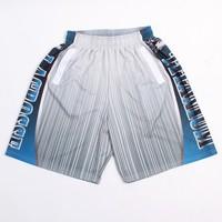 No problem hot women wholesale athletic shorts