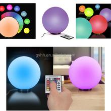 Christmas LED Light Ball Creative Ideas christmas gift ideas