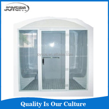 2015 JOYSPA New design Wet Steam Price Commercial Steam Room on sale