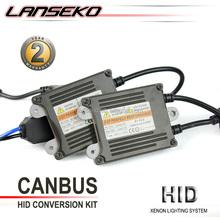 2015 new hid pro ballast 35w/55w H1 H3 H4 H7 H11 9005 9004 9006 hid xenon kit