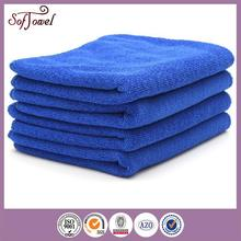 Brand new wet microfiber towel face made in China