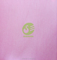 fabric names: 320D woven full-dull polyester fabric with PVC for military