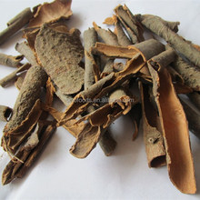 crude medicine dried broken cassia product specification cinnamon powder