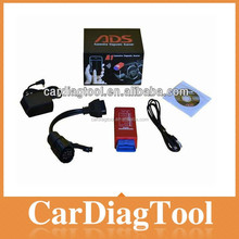 2015 Newest Bluetooth AM-Bwm motorcycle Scanner with High quality