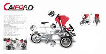 Hot selling baby stroller 3-in-1