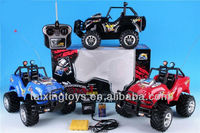 2013 New and Funny Radio Control Car for kids