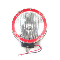 7'' led working light 35w led offroad lights hid lights for motorcycles MD-17353
