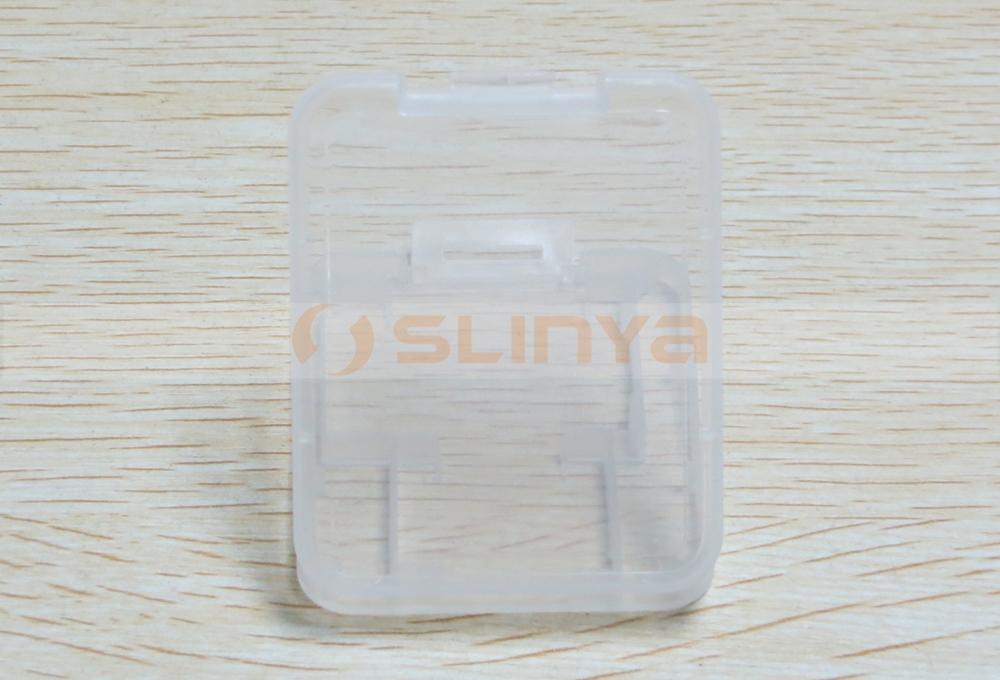 2 in 1 card box 8033 151022 (19)