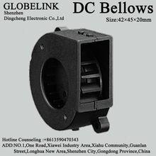 dc axial blower DC blower with 42*45*20mm for Swich cooling system 4520