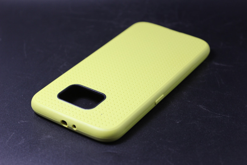 2015 hot sales Mobile Phone Cover for samsung galaxy s6 case