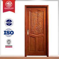 China solid wood doors kerala door design import doors
