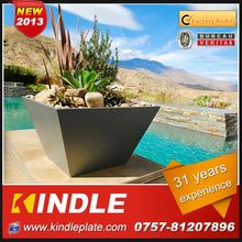Kindle 2013 New polychrome charms with 31 years experience