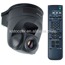 Audio Room Monitoring Video Conference Camera