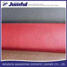 Cheap price various color leather car seat cover