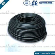 Rubber cables/rubber power cable/mining