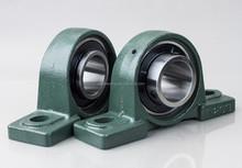 tr pillow block bearing,pillow block bearing f210, pillow block bearing p207