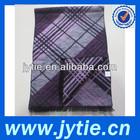 fábrica do lenço china 2015