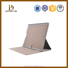 tablet case leather Universal Tablet Case for ipad 3/4