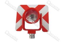 single prism set,prism reflector ZBZ17-1 for SOKKIA total station