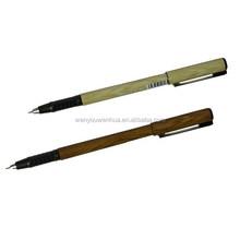 0.38 water pen/ gel pen for sale