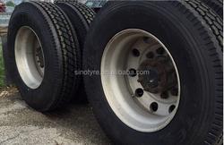 truck tires companies looking for distributors