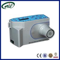 X-ray machine mobile/x ray imaging/micro focus dental x ray unit