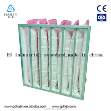 Coarse Dust Bag Air Filter