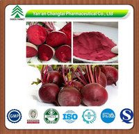 Red Beet Root Extract Beet Root Red Color Betanin