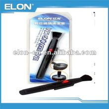 lens pen, Telescopic advanced brush do not scratch or damage lens