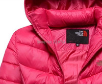 Женские пуховики, Куртки China Ms 304T