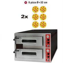 hotel & Restaurant pizza oven party used / small pizza oven / portable electric pizza oven