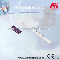 High Quality Surgical Skin Marker Pen Safe Skin Marker Pen