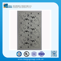 automatic pcb soldering machine/induction cooker pcb board