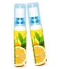 20ml best mouth spray for sale wholesale