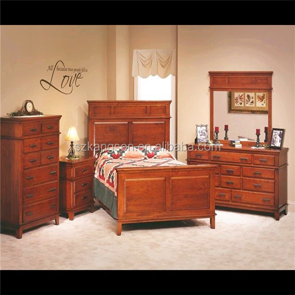 solid wood oak bedroom furniture set buy solid wood furniture solid wood bedroom furniture. Black Bedroom Furniture Sets. Home Design Ideas