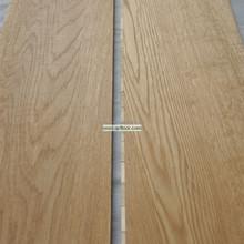 Naturel huilé blanc chêne parquet prix plancher de bois parquet chêne blanc plancher de bois