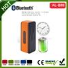 high quality speakers Boombox Stereo boom wireless bluetooth speaker bluetooth wireless mini portable speaker