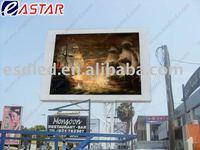 electronic message board led electronic led sign led electronic display