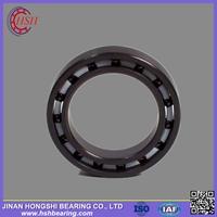 ceramic bearing 6003 /ceramic skate bearing/full ceramic bearing 6002