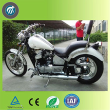 Factory direct salestricker street bike tiger 150cc wholesale china motorcycle